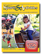 Davie / Cooper City / SW Ranches Directory